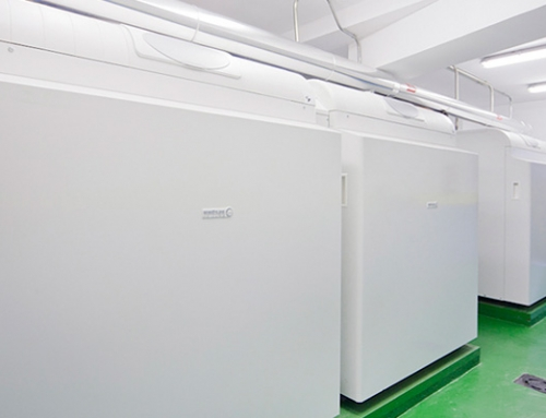 Opiniones de clientes de Remica que han individualizado el consumo de calefacción central