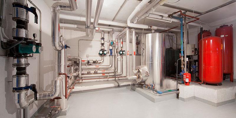 Empresas de servicios energéticos: qué son y para qué sirven