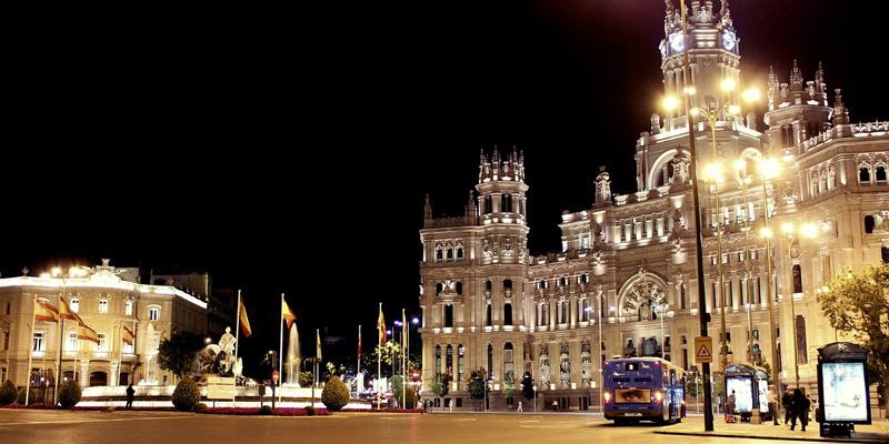 iluminacion-ciudades