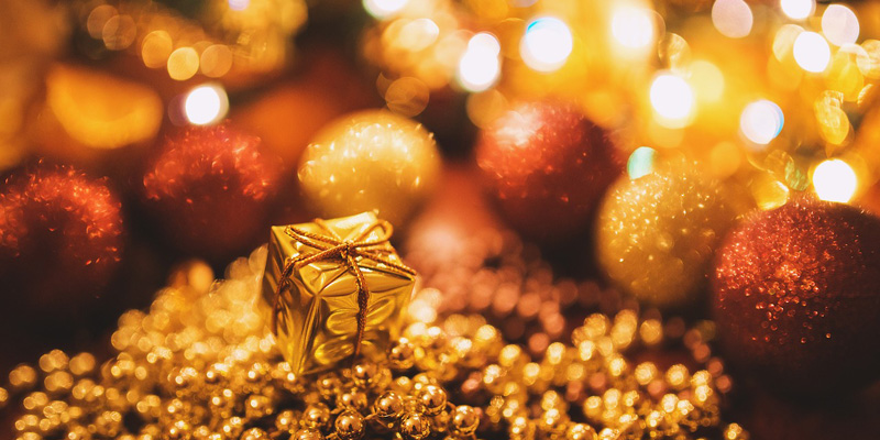 Disminuir su consumo de energía es posible en Navidad con Remica