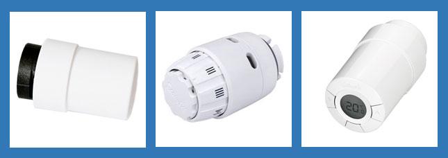 valvulas-termostaticas_tipos-de-cabezales