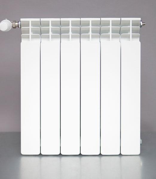 Cu ndo encenderemos la calefacci n en oto o 2016 - Como encender la calefaccion ...