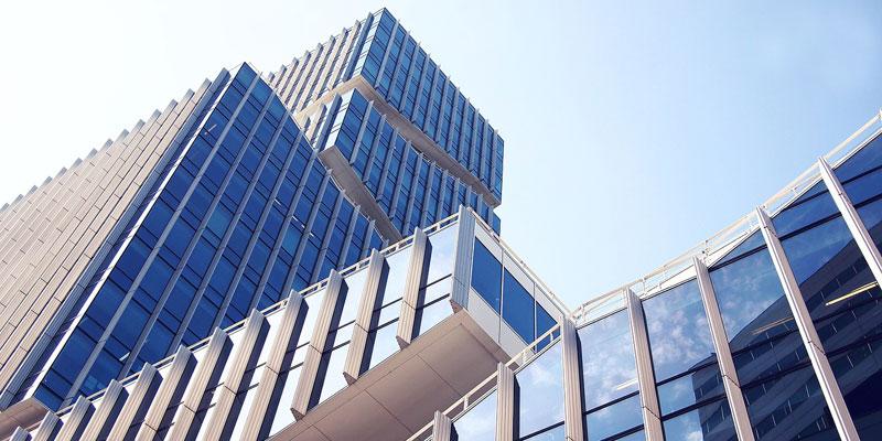 auditorías energéticas en empresas