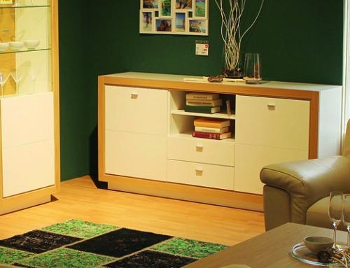 """""""El termostato inteligente es fácil de usar y tiene un diseño muy actual"""""""