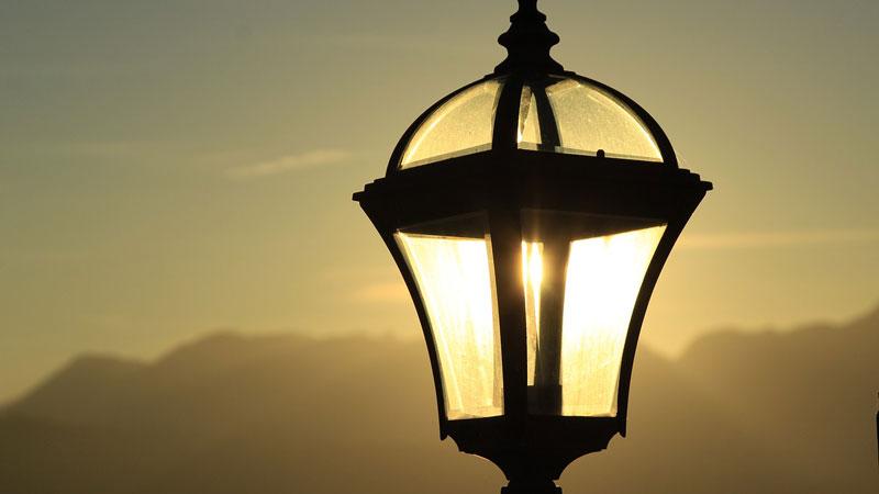 ayudas para programas de eficiencia energética