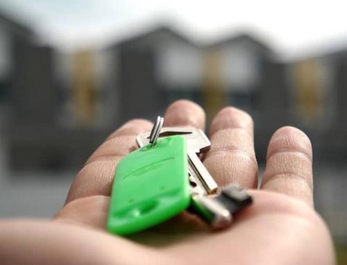 Cuatro preguntas sobre aislamiento térmico que conviene hacerse antes de comprar una vivienda