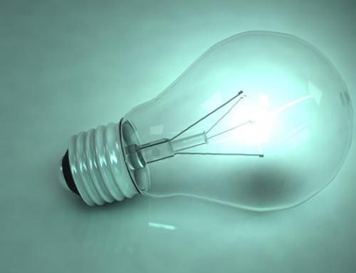 El año 2016 aleja a la UE de sus objetivos de eficiencia energética