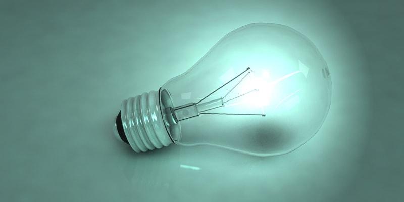 objetivo de eficiencia energética UE