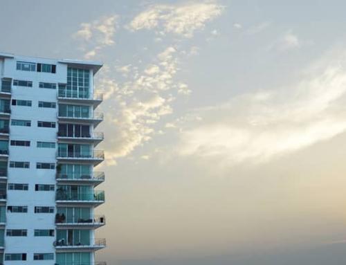2018 será un año clave para la implantación de edificios EECN