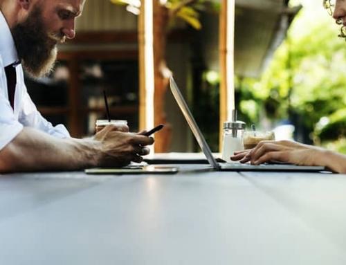 Escuchamos la opinión de los usuarios: ¿Conoces la red de blogs de Remica?