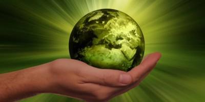 Remica Politica de Calidad, Medio Ambiente y Gestión Energética