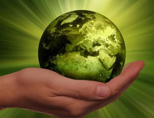 ¡Esta es la Política de Calidad, Medio Ambiente y Gestión Energética del Grupo Remica!