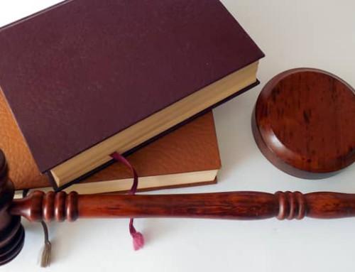 ¿En qué estado se encuentra la normativa que regula la instalación de repartidores de coste?