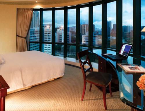 Suministro de energía en hoteles: ¿Qué conviene tener en cuenta?