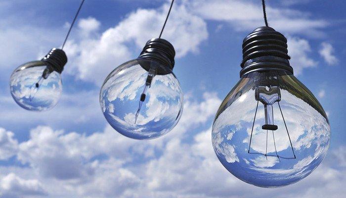 consumo electrico viviendas remica