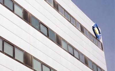 Remica, empresa de servicios energéticos