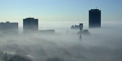 ¿Cómo puede la eficiencia energética limitar las emisiones de CO2?