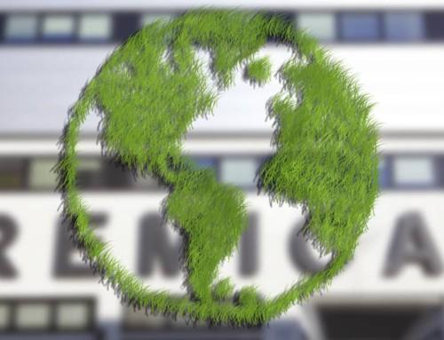 Grupo Remica reduce aún más sus emisiones de CO2 con el uso de energía 100% renovable