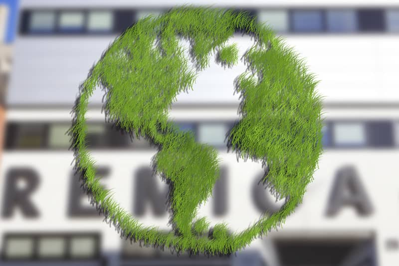 energia verde-min