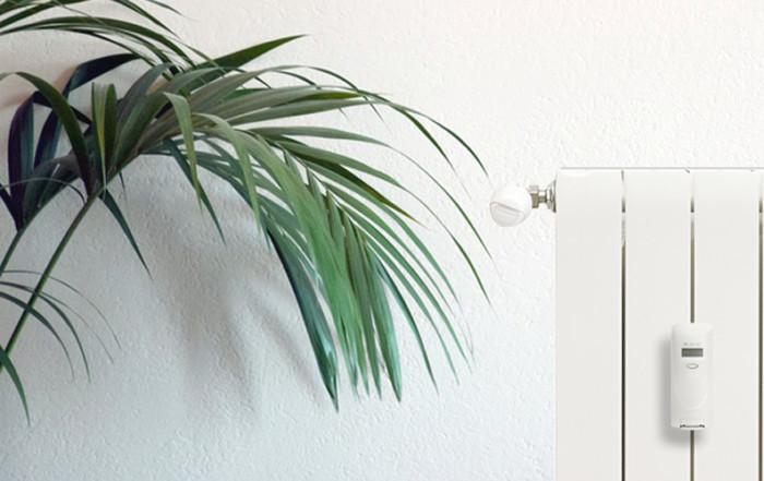 repartidores de costes valvulas termostaticas