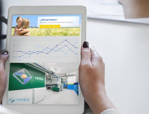 Calendario de inspecciones periódicas de eficiencia energética en instalaciones térmicas