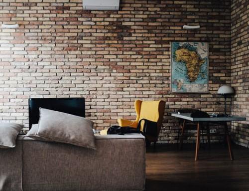 Más sistemas de calefacción por aerotermia en viviendas de nueva construcción