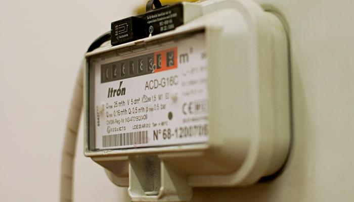 obligación instalar contador individual instalaciones calefaccion central
