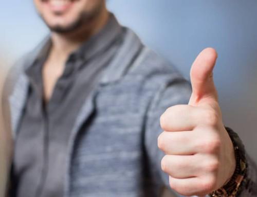 Gestión de subvenciones con Remica: opiniones de clientes