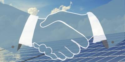 Remica nuevo socio de la asociacion española fotovoltaica