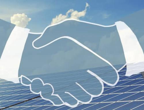 Remica, nuevo socio de la Unión Española Fotovoltaica