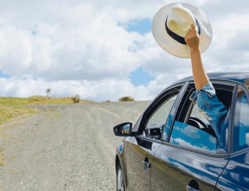 Saca el máximo partido al sistema de climatización de tu coche con estas recomendaciones