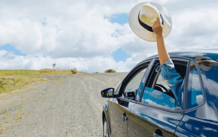 Consejos sistema climatización coche