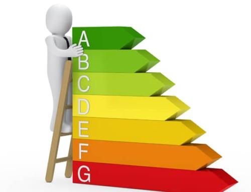 ¿Sabes leer la etiqueta energética? Trucos para aprender a hacerlo