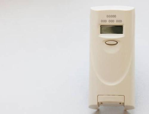 Para instalar repartidores de costes de calefacción ¡Contacta con Remica!