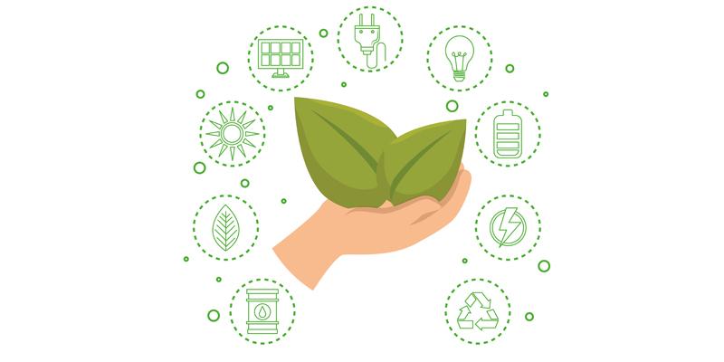 en remica somos más sostenibles