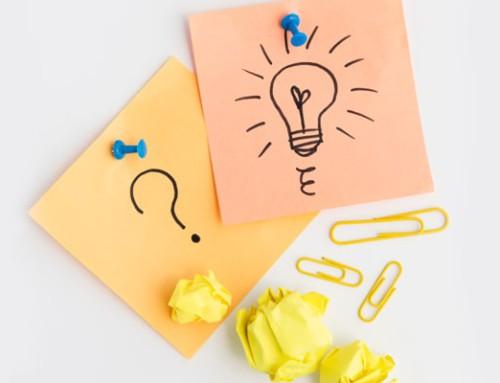 Preguntas que conviene hacerse para contratar la mejor tarifa de luz y gas