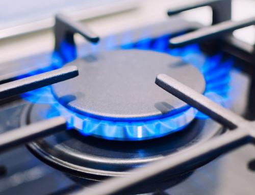 """¿Por qué se considera al gas natural un combustible """"de transición""""?"""