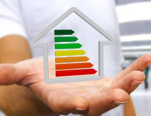 ¿Será 2020 el año de la eficiencia energética?