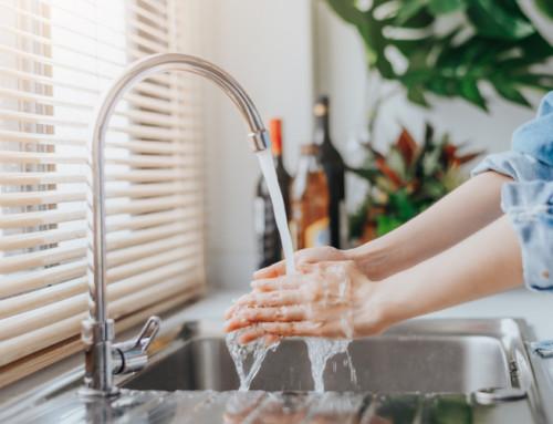 Una nueva normativa cambia el periodo de vida útil para los contadores de agua y gas