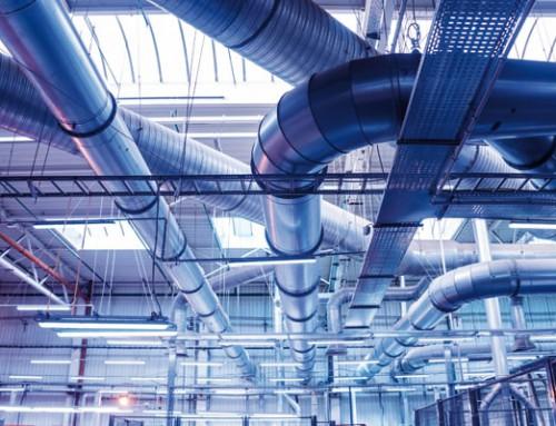 COVID-19: ¿Quiere poner en marcha sus instalaciones térmicas? ¡Contacte con Remica!