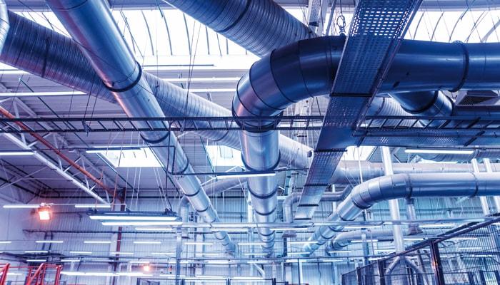 covid puesta en marcha instalaciones térmicas