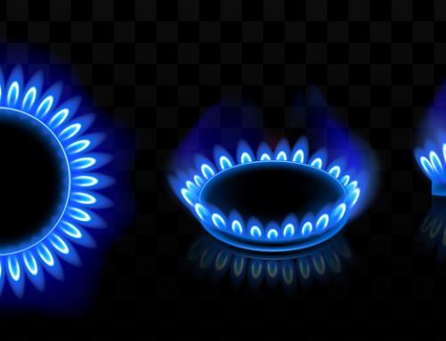 Más de 80 organismos oficiales y ayuntamientos de Aragón se unen para realizar una compra agregada de energía